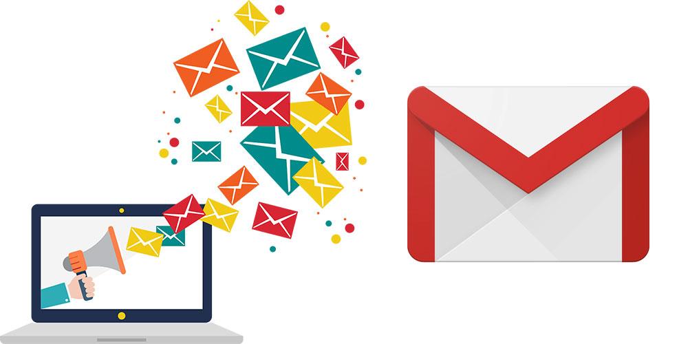 E-Posta Kurulum ve Hesap Yönetim İşlemleri