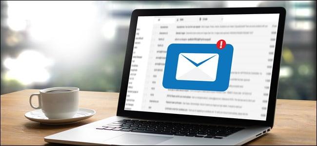 Bilgisayarlarınız İçin E-Posta Kurulum Rehberi